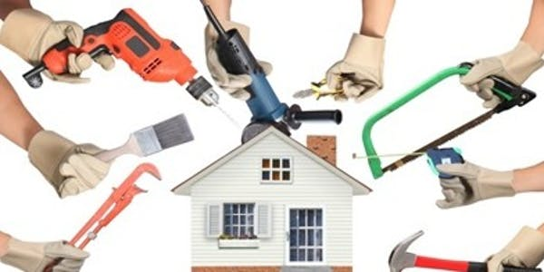 handyman services denver