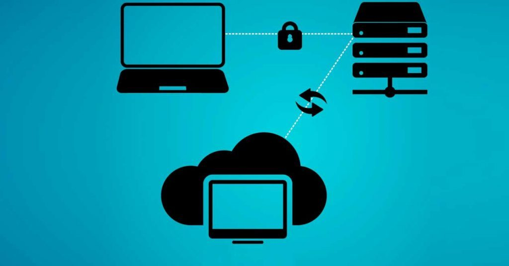 The valuable proxy servers to serve the best
