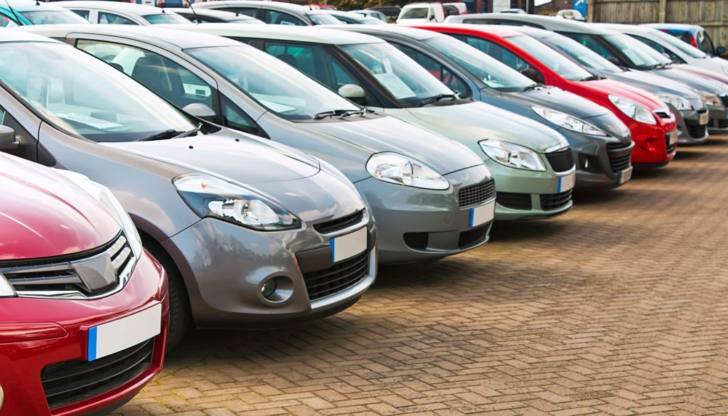 Do's and don'ts while buying a used car
