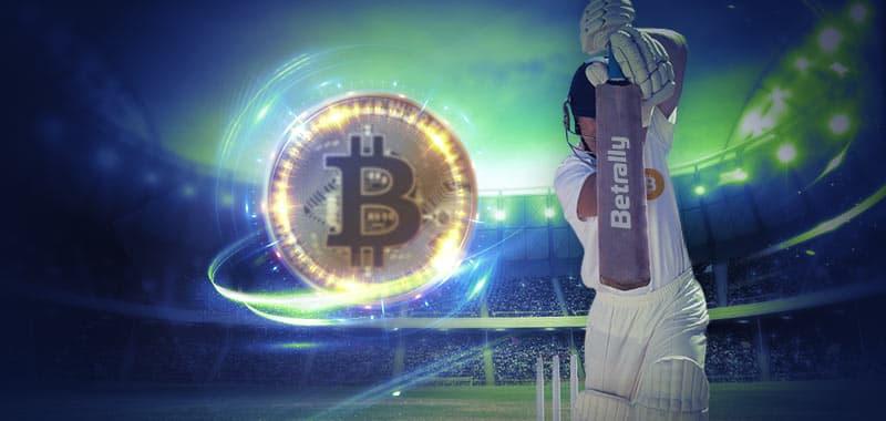 Bitcoin Lending Platforms