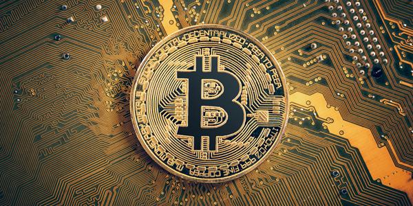bitcoin games impact