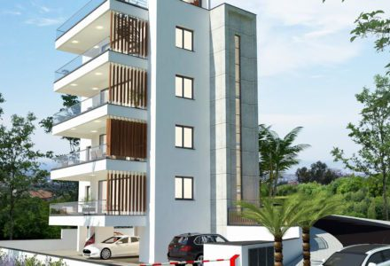 apartments for rent near syracuse university