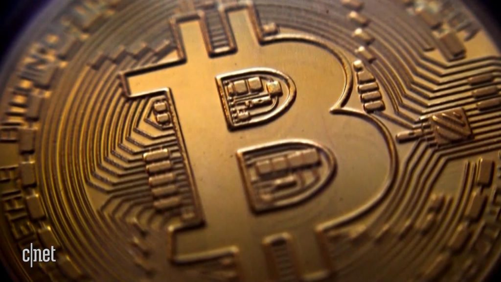 An overview of Bitcoin wallets