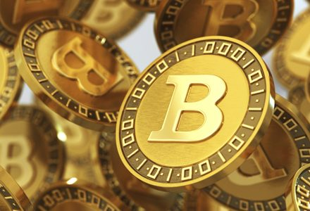 Bitcoin dealings