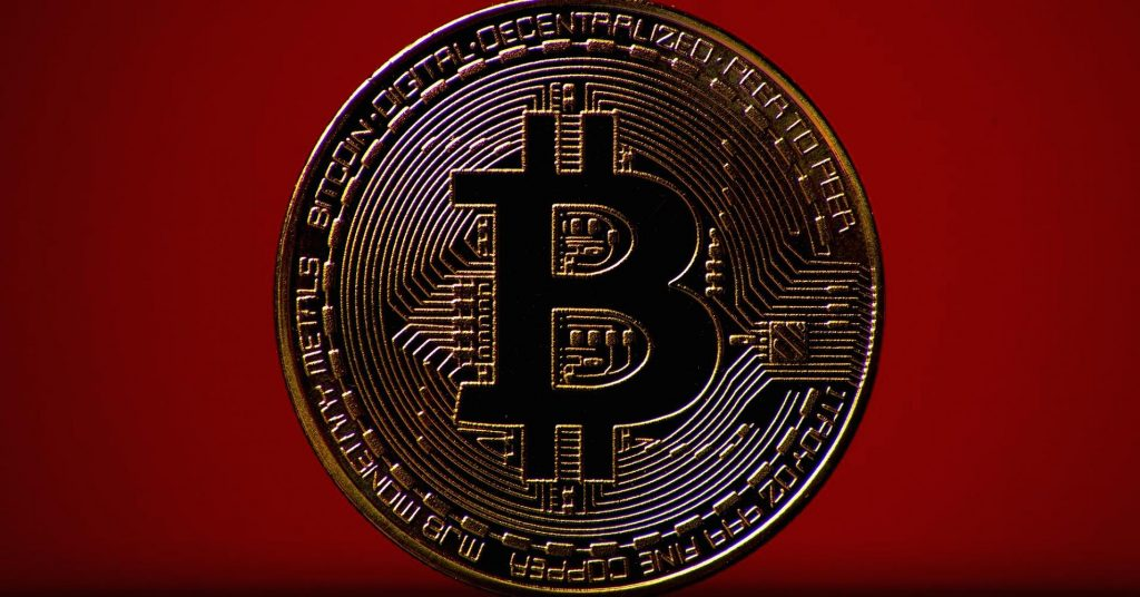 The top mistakes while investing in Bitcoin