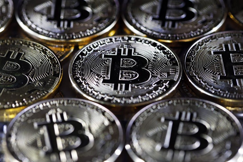 Tips and Suggestions for Traders When Putting resources into Bitcoin