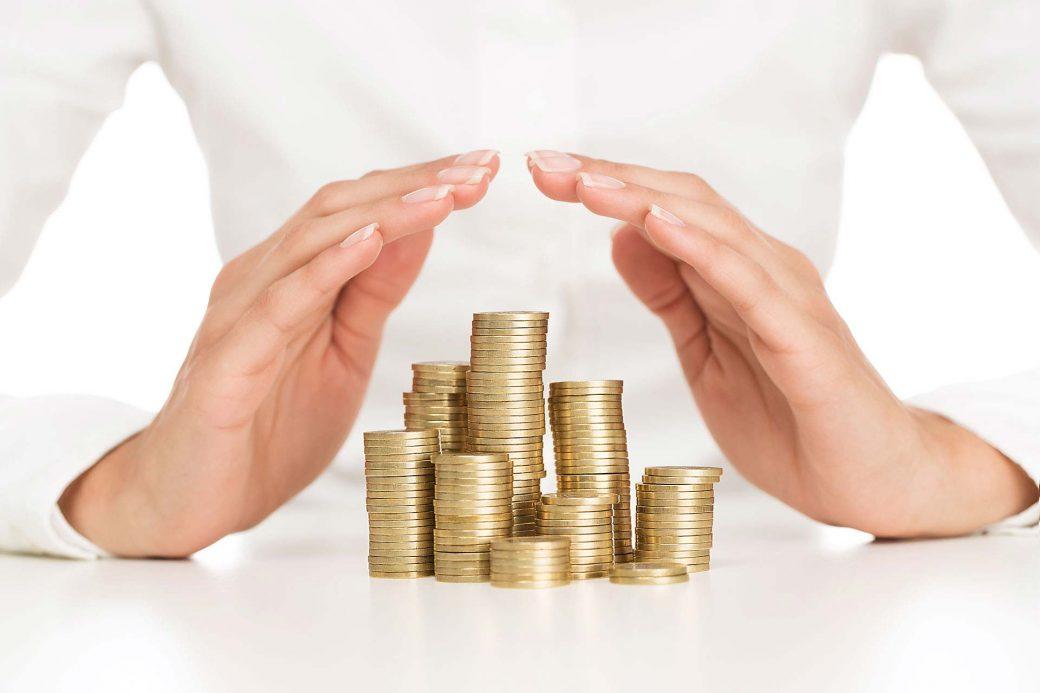 savings account Newark NJ