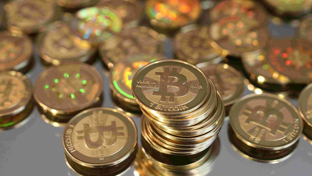 What Is Best Bitcoin Wallet: Storing Your Bitcoins Online or Offline