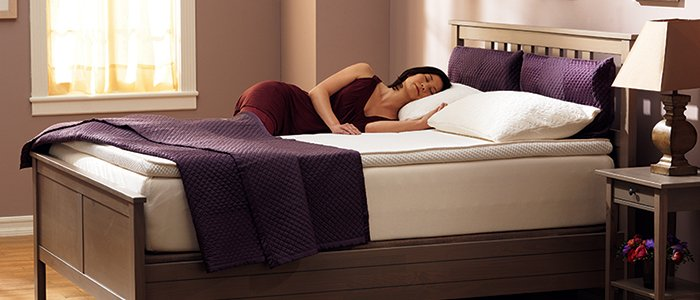 The importance of having a good-quality bed and mattress