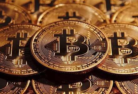 new bitcoin cryptocurrency