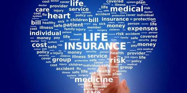 Workers compensation offers can be the best way