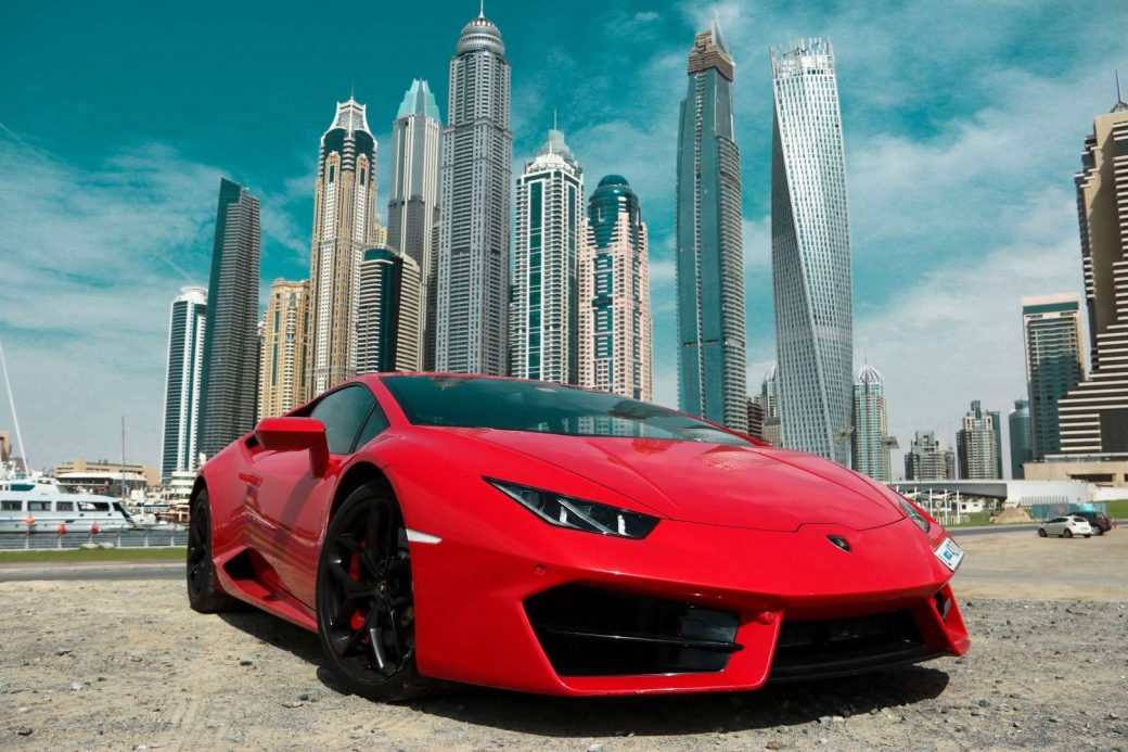 used cars in plantation