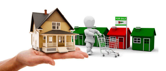Things to be taken into account before selling a house in texas