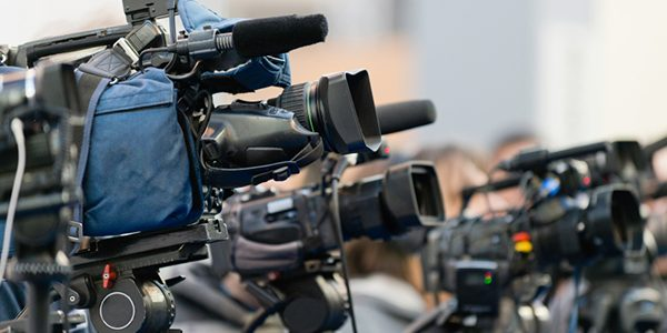 Best services are offered for any type of occasion by the professional videographers