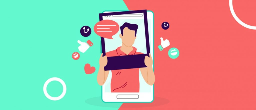 Influencer marketing and their trends