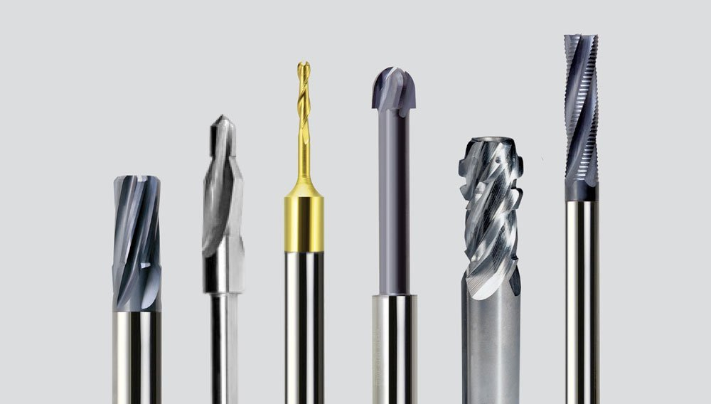 Tools manufacturing firm – How to choose one?