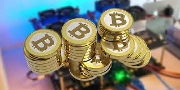 Learning About Bitcoin- Keeping Updated With The Technology