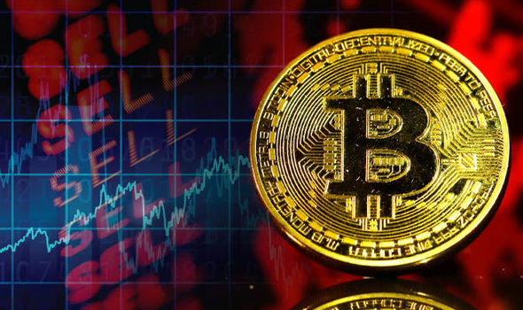 Why You Should Check The Value Of 1 BTC To USD