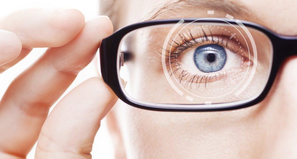 eye care palm springs fl