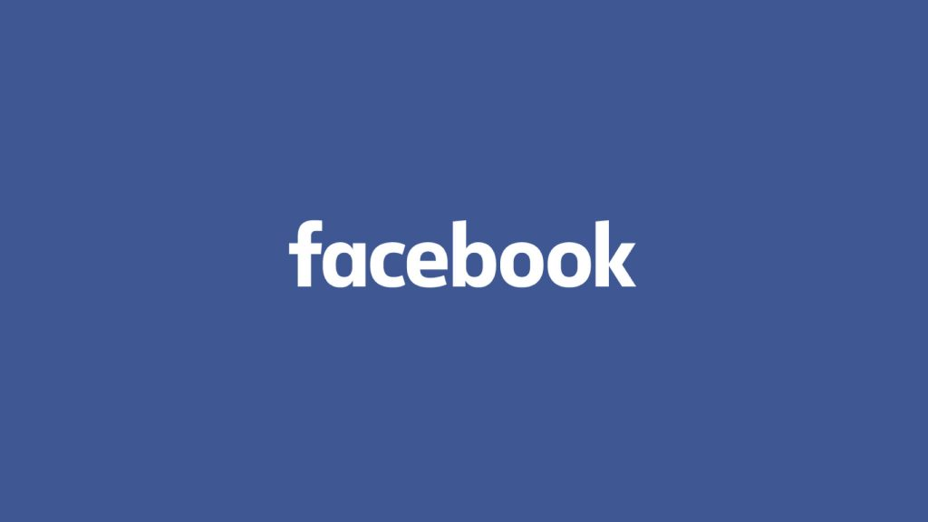 How can I hack an fb account?