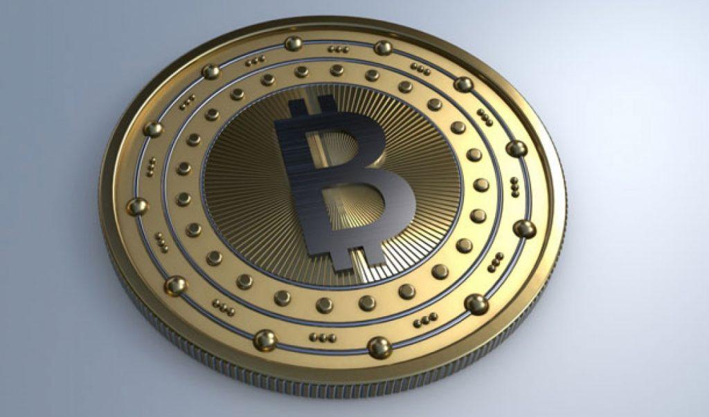 What makes Bitcoin price so explosive?