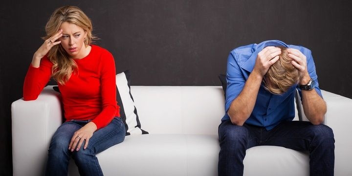 How To Get Hold Of A Catching Spouse?