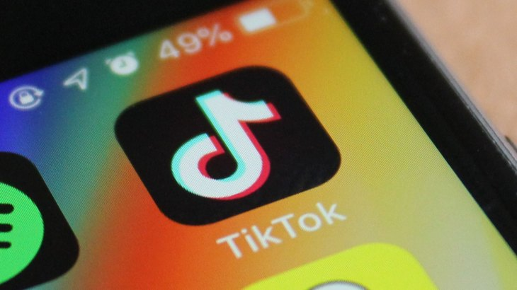 How new users can use the tiktok app effectively?