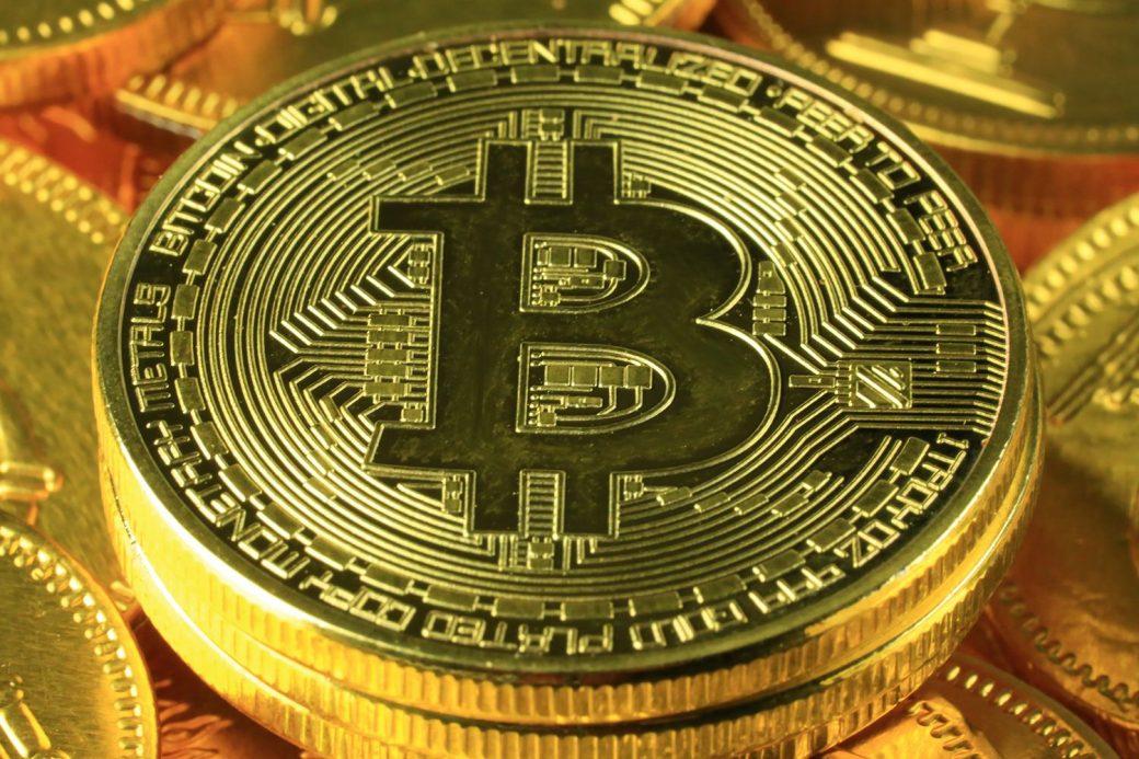 Valódi kereset ez a bitcoinokon